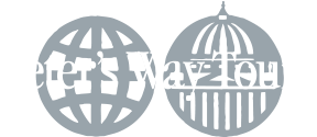 Peter's Way Tours, Inc.